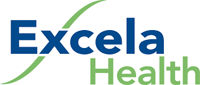 Excela Health Foundations